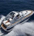 Bavaria 27 for charter
