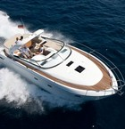 Bavaria 38 for charter